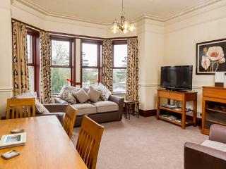 Waddow Apartment - Clitheroe vacation rentals