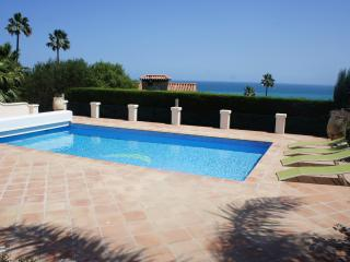 Casa Media Luna, San Diego, Sotogrande, Spain - Sotogrande vacation rentals
