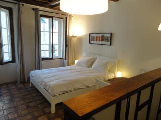 Studio Mouffetard - Quartier Latin - Paris vacation rentals