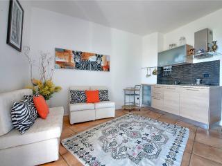 Apartment in Residence Case della Marina, Sardegna - Porto Cervo vacation rentals