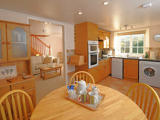 The Annex Lower Hearson Farm - Swimbridge vacation rentals