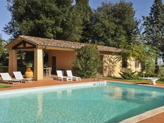 Cottage - Castelletto Vacation Rental in Tuscany - Sinalunga vacation rentals