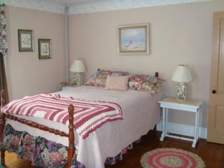 Parks Edge Inn - Suite 2 - Millinocket vacation rentals