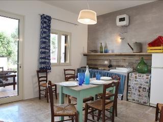 Villetta San Isidoro - Sant'Isidoro vacation rentals