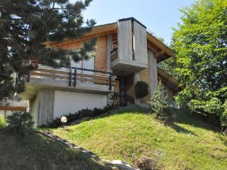 Nomad - Nendaz vacation rentals