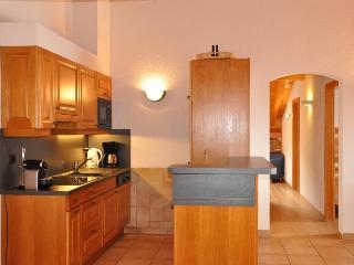 Bright 4 bedroom Apartment in Nendaz - Nendaz vacation rentals