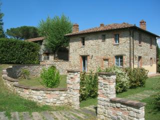 Nice 2 bedroom House in Piegaro - Piegaro vacation rentals