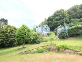 St. Anthony's Cottage, Porlock Weir - Porlock Weir vacation rentals