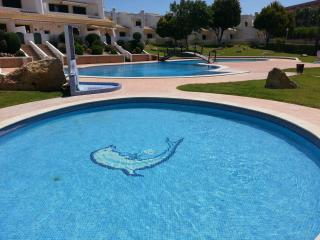 VILLA MARTINA - Albufeira vacation rentals