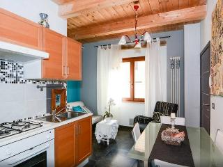 1 bedroom House with Deck in Jesi - Jesi vacation rentals