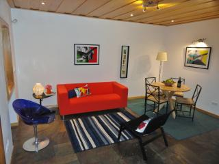 Cosy house in the historic center - Évora vacation rentals