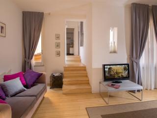 GM Relais Appartamento Greta - Rome vacation rentals