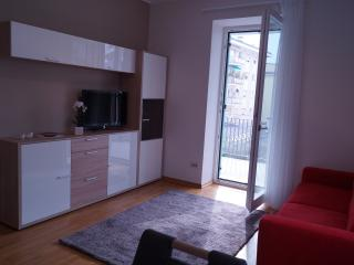 Romantic 1 bedroom Condo in Bolzano - Bolzano vacation rentals