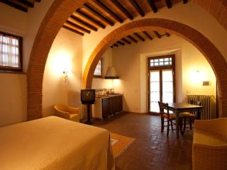 Lilla - Castelletto Vacation Rental in Tuscany - Sinalunga vacation rentals