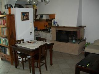 Cozy 2 bedroom Ostia Antica House with Internet Access - Ostia Antica vacation rentals