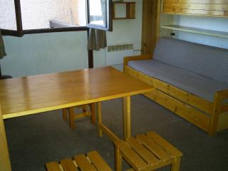 Résidence LE LAUS à RISOUL Haute Alpes 05600 - Risoul vacation rentals