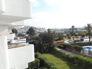 Apartment with views to the Port and Dalt svila - Ibiza Town vacation rentals