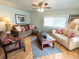 Conch House - Fort Myers Beach vacation rentals