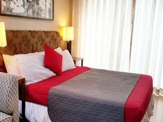 Condotel Unit at One Tagaytay Place - Tagaytay vacation rentals
