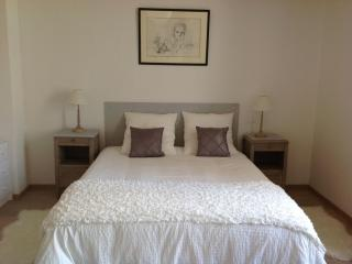 Romantic Bed and Breakfast with Internet Access and Housekeeping Included - Olby vacation rentals