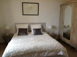 Romantic 1 bedroom Olby Bed and Breakfast with Internet Access - Olby vacation rentals