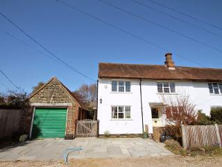 Nice 3 bedroom House in Stedham - Stedham vacation rentals