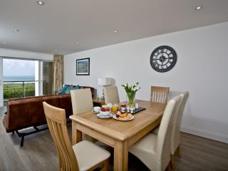 Bay View, 27 Bredon Court located in Newquay, Cornwall - Newquay vacation rentals