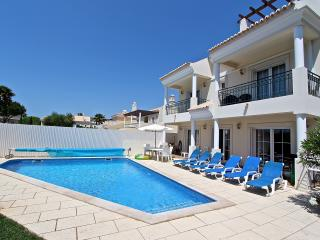 Villa Amendoeira - Vilamoura vacation rentals