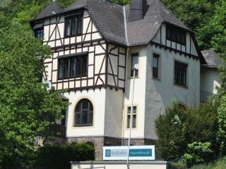 "Ring Residenz - ""Grüne Hölle"" - Adenau vacation rentals"