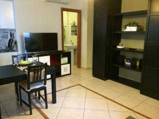 Cozy 1 bedroom Vacation Rental in Barletta - Barletta vacation rentals