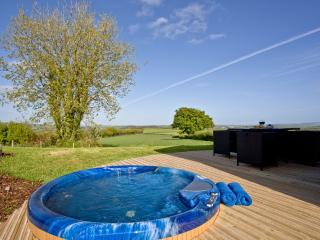 10 Horizon View  located in Dobwalls, Cornwall - Doublebois vacation rentals
