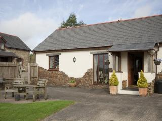 Timberway, Barnaway located in Okehampton, Devon - Okehampton vacation rentals