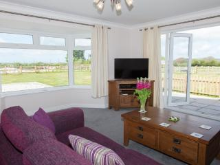 Glynndawny located in St Austell, Cornwall - Saint Austell vacation rentals