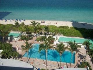 Best Deal 705  on Direct Ocean View  in Miami Beac - Miami Beach vacation rentals