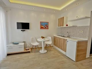 Gospostina in Budva - Budva vacation rentals