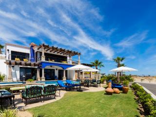 Mision San Gabriel at Hacienda Encantada - Cabo San Lucas vacation rentals
