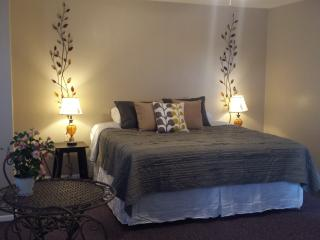 Holyoak Town Cottage - Monticello vacation rentals