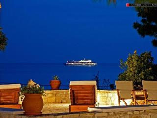 Bright Sivota Villa rental with Internet Access - Sivota vacation rentals