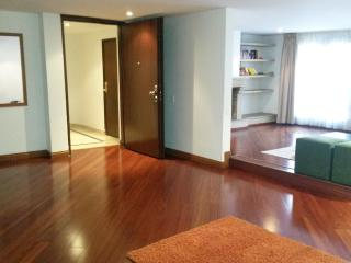 Luxury Apartments Exclusive 5 Star - Bogota vacation rentals