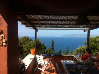 Holiday Villa Rental Cala Piccola Monte Argentario - Cala Piccola vacation rentals