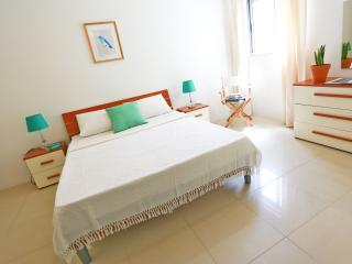 Penthouse 31 - Sliema, A minute from the Beach - Sliema vacation rentals