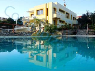 COSTAIBIZAVILLAS - Ibiza vacation rentals