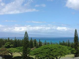 Kapalua Golf Villa 19V 2 - Lahaina vacation rentals