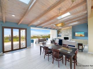 Exclusive Beachfront Home in Morro Bay. 2975 - Morro Bay vacation rentals