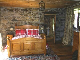 2 bedroom Cottage with Internet Access in Inistioge - Inistioge vacation rentals