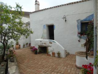3 bedroom Villa with Deck in Oliena - Oliena vacation rentals