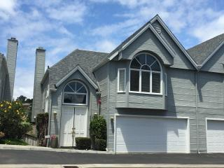 Nice 1 bedroom Townhouse in Solana Beach - Solana Beach vacation rentals