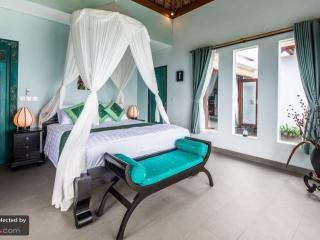 Villa Ashling - Amed vacation rentals
