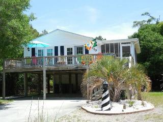 Just Pinch Me - Emerald Isle vacation rentals