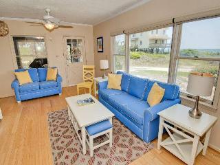 Cozy 3 bedroom Vacation Rental in Salter Path - Salter Path vacation rentals